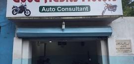 Top 100 Second Hand Motorcycle Buyers in Hyderabad - Best