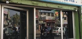 Top Ice Cube Machine Repair & Services in Hyderabad - Best