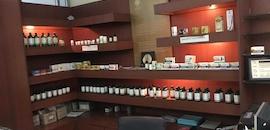 Top Ayurvedic Doctors For Pcos in Dilsukhnagar, Hyderabad