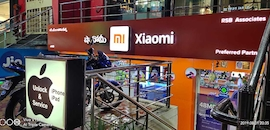Top 100 Mobile Shops in Hyderabad - Best Mobile Stores
