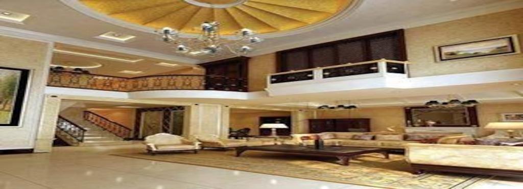 Connaught Interiors Kukatpally Hyderabad