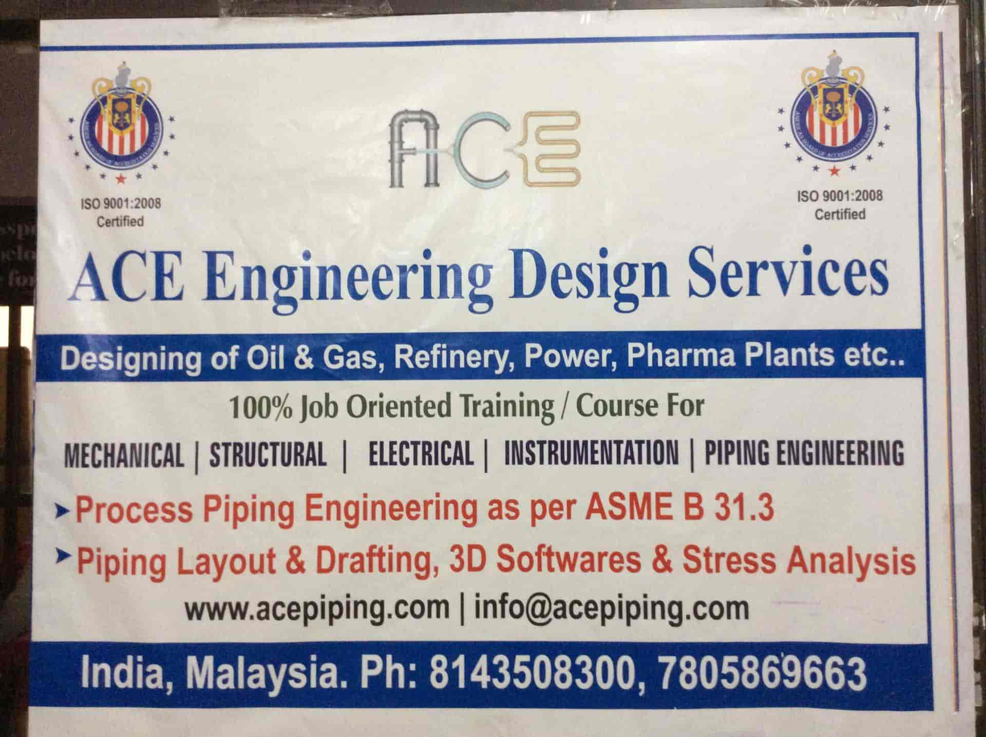 Top 50 Institutes For Electrical Engineering In Hyderabad Best Electrical Engineering Courses Justdial