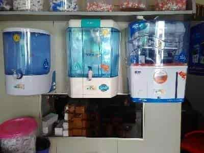 Top 100 Water Purifier Repair Services In Hyderabad Best Water Purifier Repair Service Centres Justdial