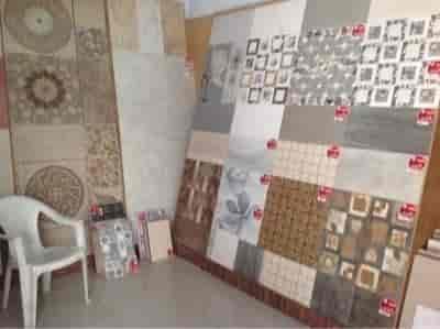 Kitchen Tiles Hyderabad kitchen tiles in hyderabad : kitchen.xcyyxh
