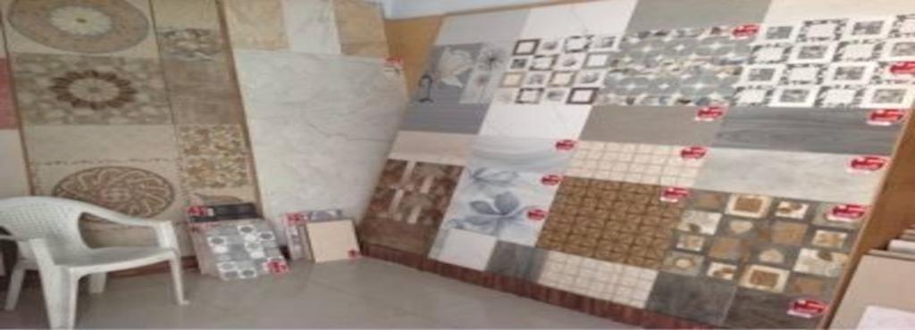 Kitchen Tiles In Hyderabad Kitchen Xcyyxh Com
