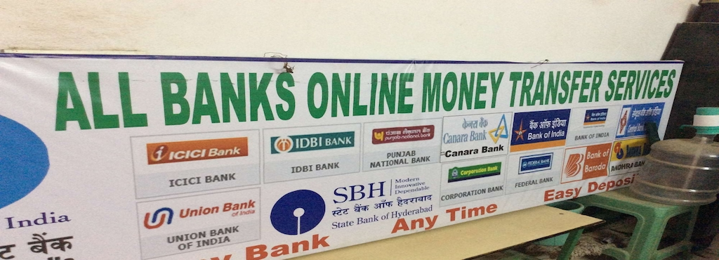 All Banks Online Money Transfer Services Medchal Agencies In Hyderabad Justdial