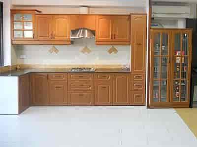 Adeetya Kitchen System