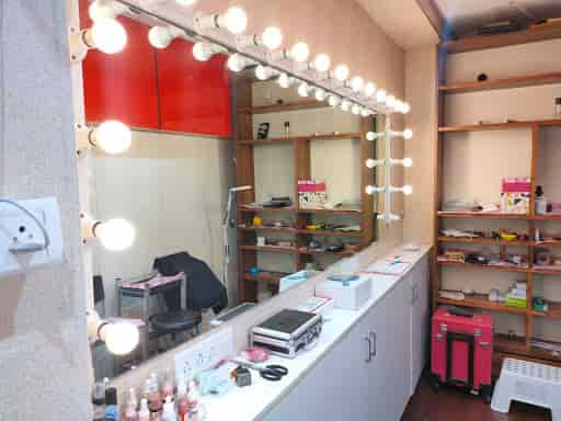 Top Beauty Clinics For Permanent Make