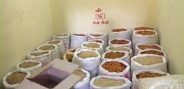 Top 50 Haldiram Food Product Distributors in Begum Bazar
