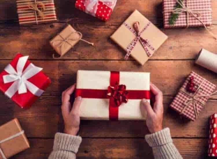 Ureka Gifts Pvt Ltd, Himayat Nagar - Gift Manufacturers in ...