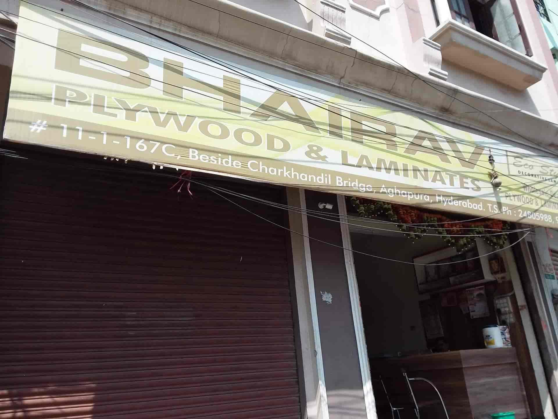 Top Virgo Mica Laminate Dealers In Gosha Mahal Best Virgo Mica Laminate Dealers Hyderabad Justdial