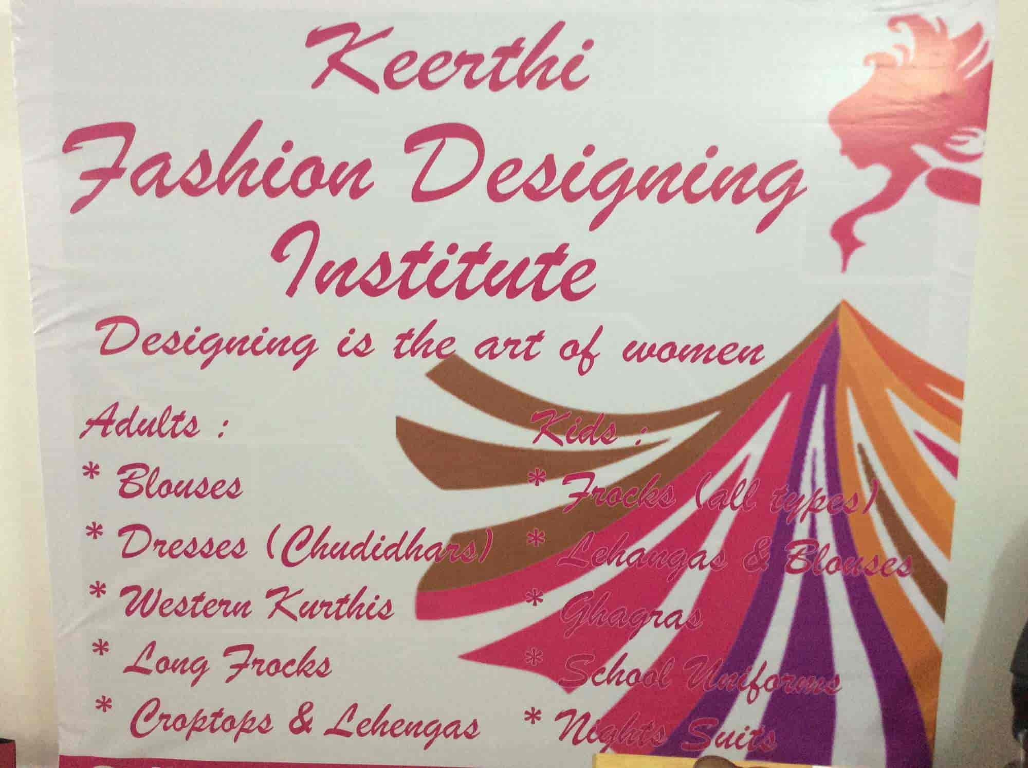 Top Fashion Designing Institutes In Chanda Nagar Best Fashion Designing Courses Justdial