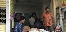 Top 50 Tamil Language Translators in Golconda Fort