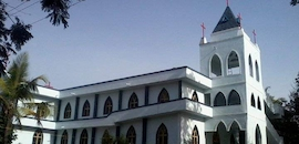 Top 10 Institutes For Bible Education in Kukatpally