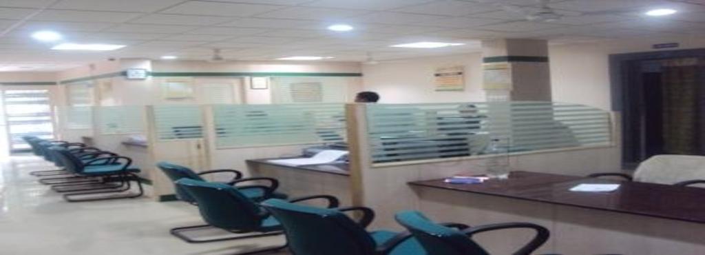 Ancon Interiors Yousufguda Hyderabad