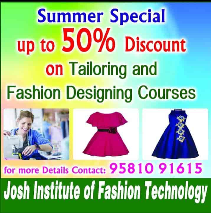 Top 100 Fashion Designing Institutes In Lingampally Best Fashion Designing Colleges Lingampally Hyderabad Justdial