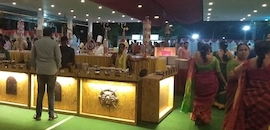 Top 100 Brahmin Food Caterers in Hyderabad - Best Caterers
