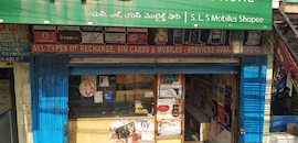 Top Acer Mobile Phone Dealers in Kondapur - Best Acer Mobile
