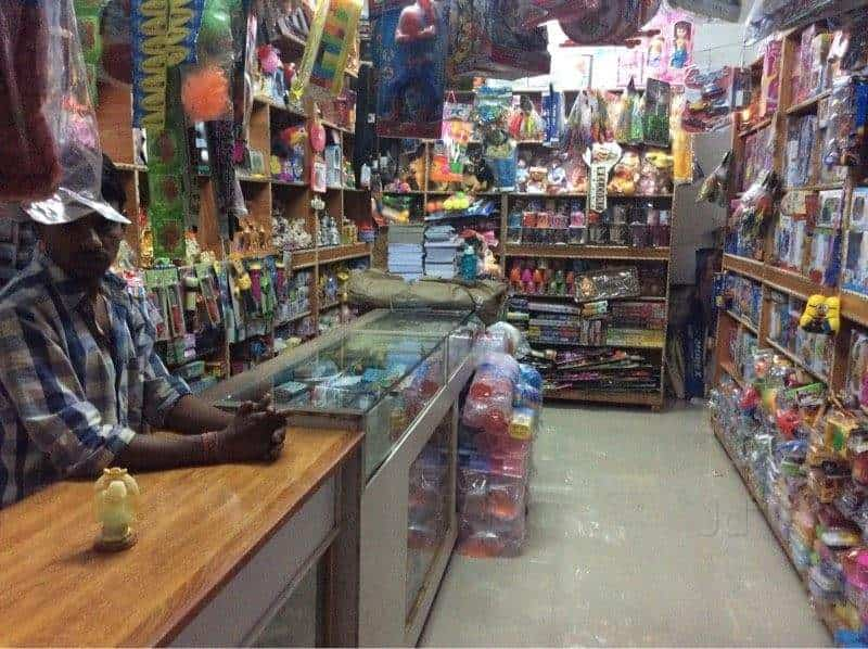 Top 3 Handicraft Item Dealers In Gangaram Chanda Nagar Best