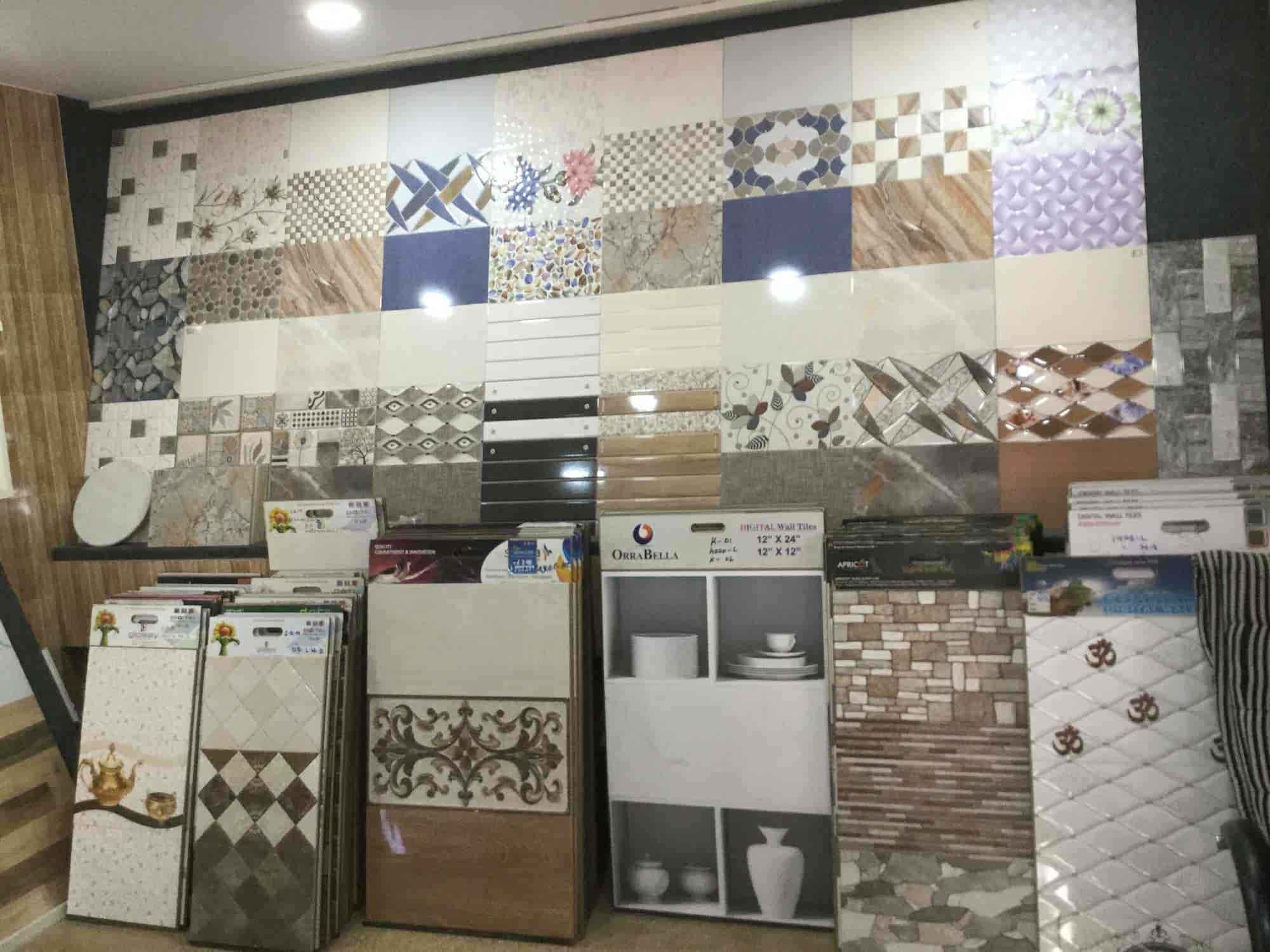 Vivera Tiles Moosapet Tile Contractors In Hyderabad Justdial