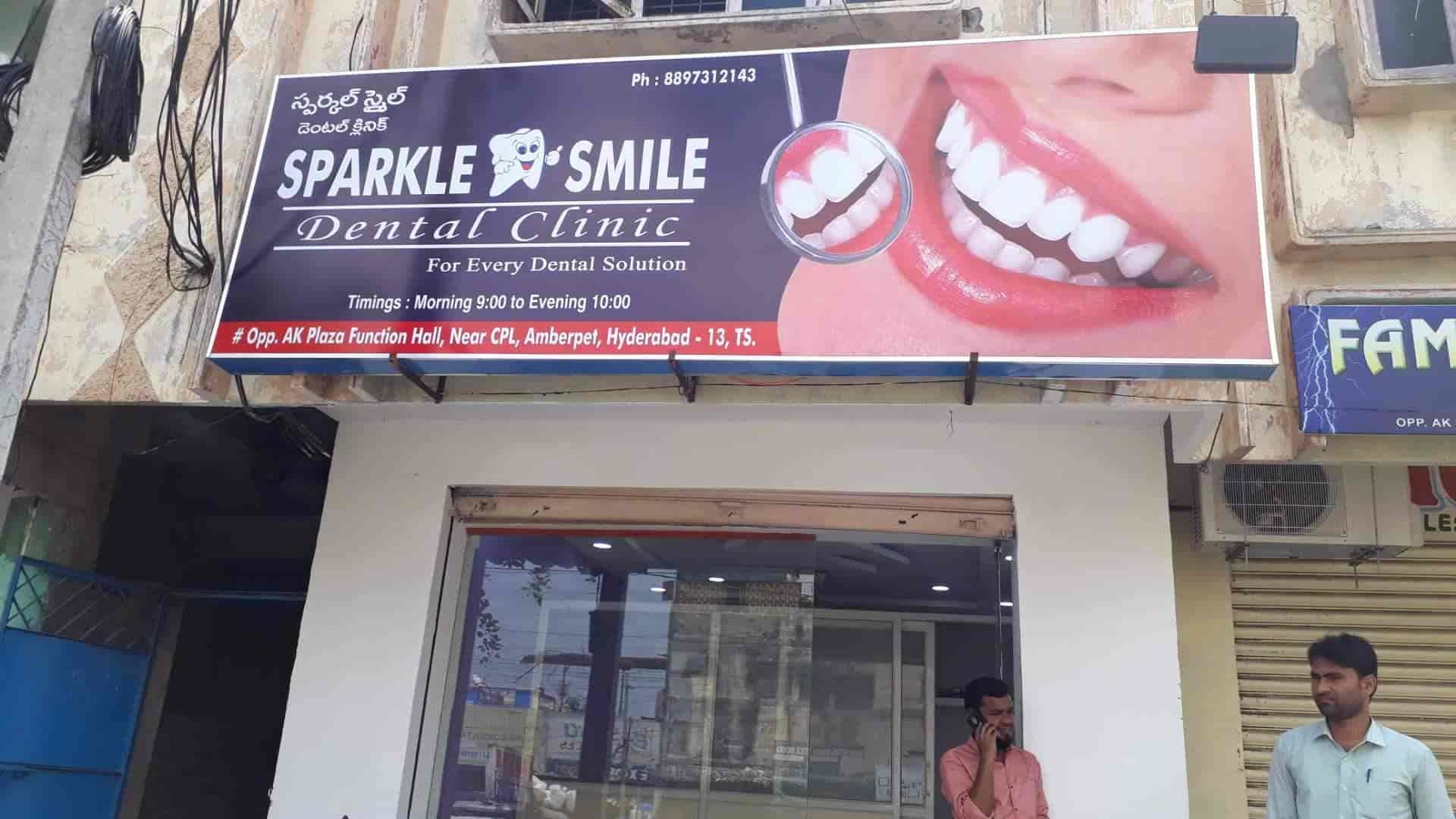 Top Dental Services At Home In Moosarambagh Hyderabad Best Dentist For Home Visit Book Appointment Online Justdial