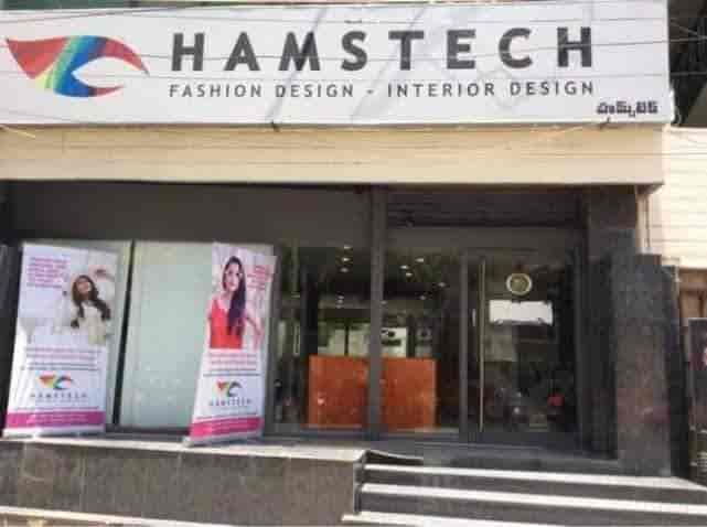 Top Fashion Designing Institutes For Women In Ameerpet Best Fashion Designing Institutes For Ladies Hyderabad Justdial