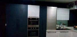 Top Blum Kitchen Cabinet Distributors In Hyderabad Best