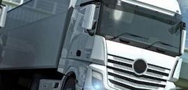 Top 100 Freight Forwarding Agencies in Hyderabad - Best