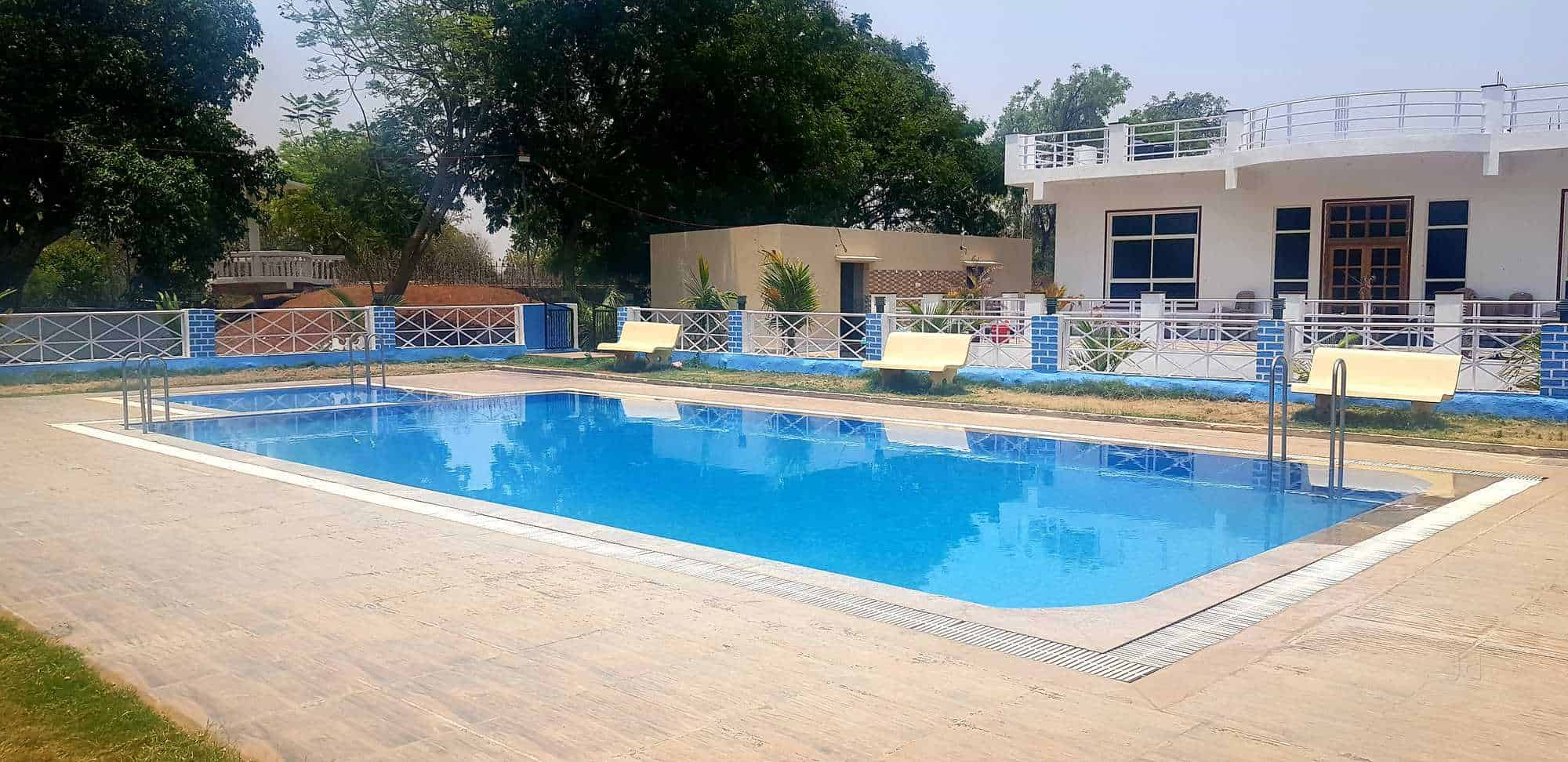 Top 50 Farm House On Hire For Party In Hyderabad Best Farm House On Rent For Party Justdial