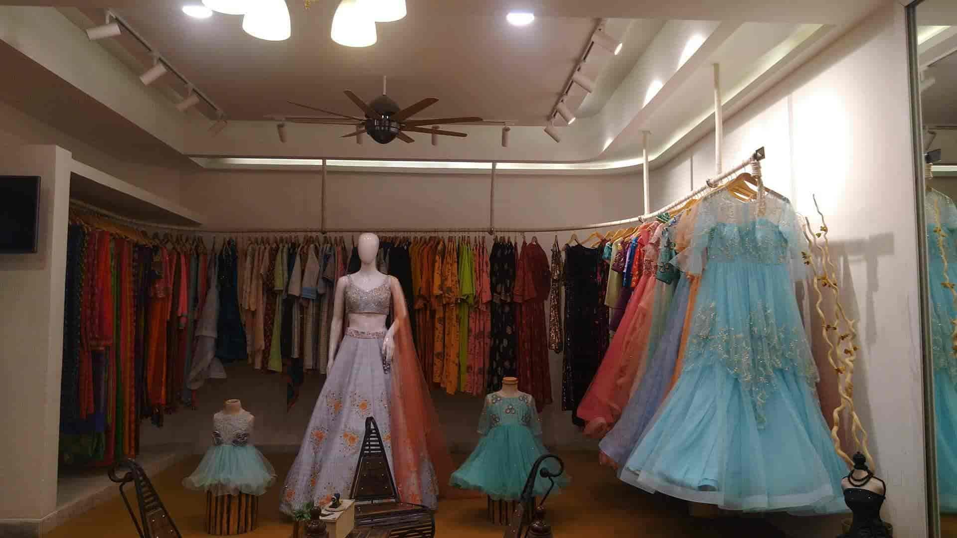 Top 10 Fashion Designers For Men In Banjara Hills Hyderabad Best Mens Fashion Justdial