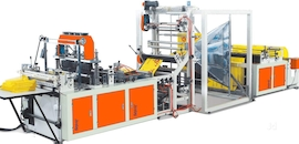 Top Tissue Paper Machine Manufacturers in Bangalore - Best