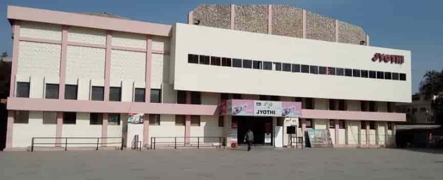 Rukmini theatre patancheru online dating