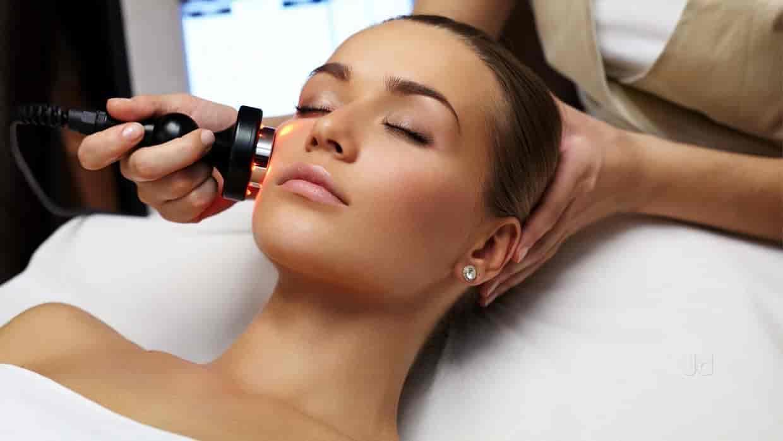 Cutis Skin Clinic, Mehdipatnam - Skin Care Clinics in