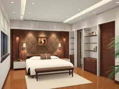 Happy Homes Designers
