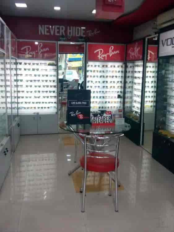 ray ban dealers  ray ban exclusive optical store