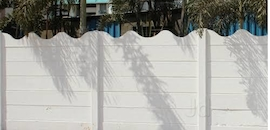 Top 100 Precast Compound Wall Manufacturers in Hyderabad