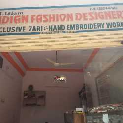 Indian Fashion Designers Ameerpet Boutiques In Hyderabad Justdial
