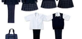 Top 100 School Uniform Manufacturers in Hyderabad - Justdial