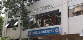 Top 50 Dermatologists in and around Challa Hospital-Ameerpet