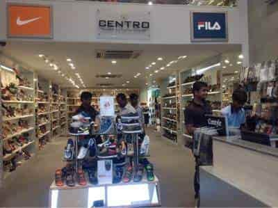 reebok shoes hyderabad map with all areas escrow inc