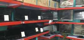 Top Hcl Second Hand Computer Dealers in Kukatpally - Best