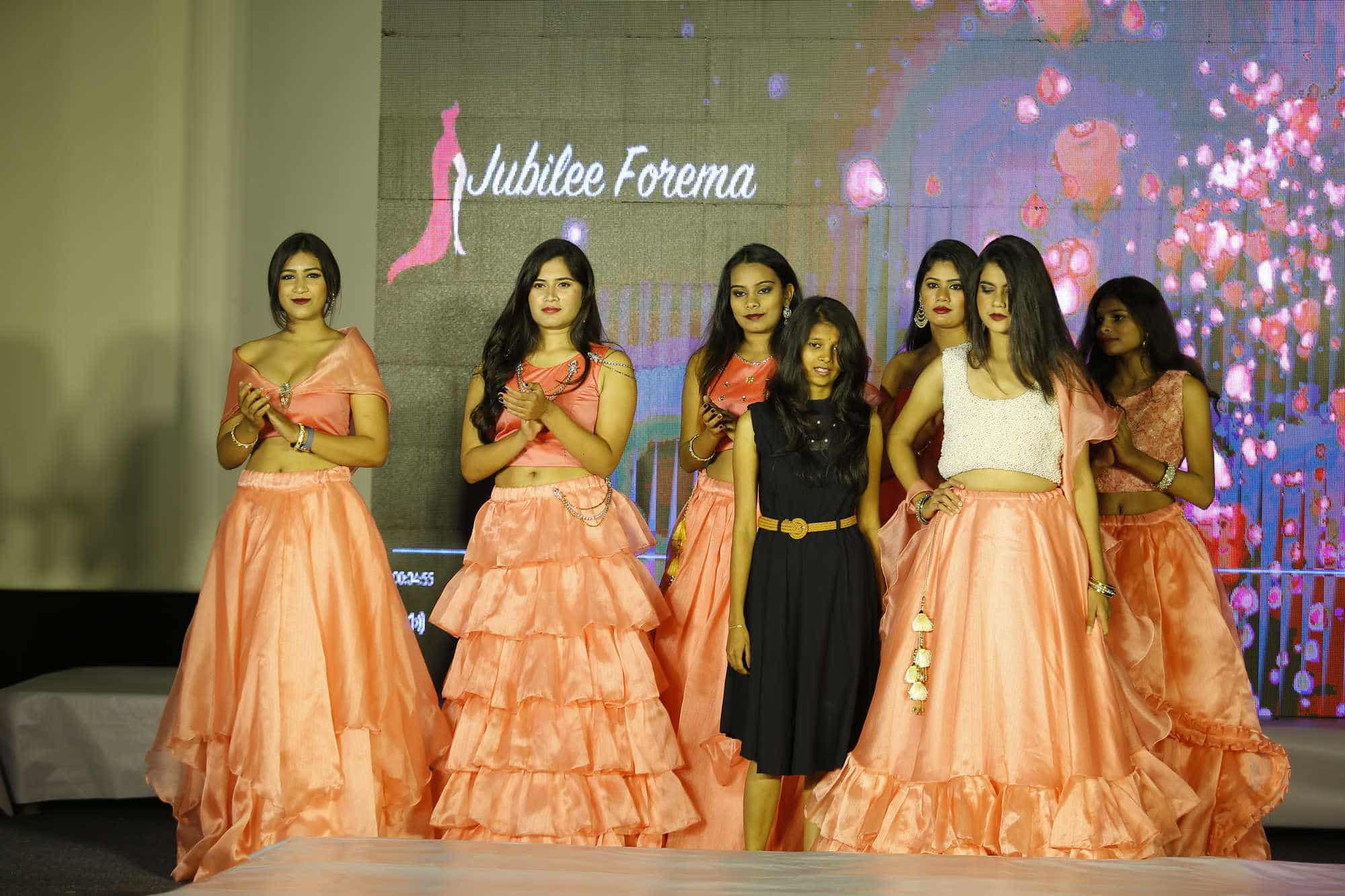 Jubilee Institute Of Fashion Design Photos Kphb Colony Hyderabad Pictures Images Gallery Justdial