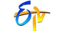 Top 100 News Satellite Channels in Hyderabad - Best News