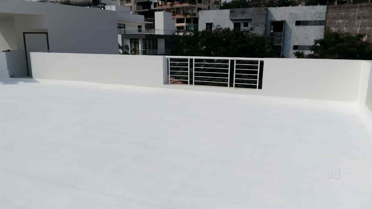 Top Cool Roof Coating Services in Hyderabad - Justdial