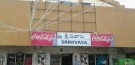 Top 10 Theaters in Uppal, Hyderabad - Best Cinema Halls