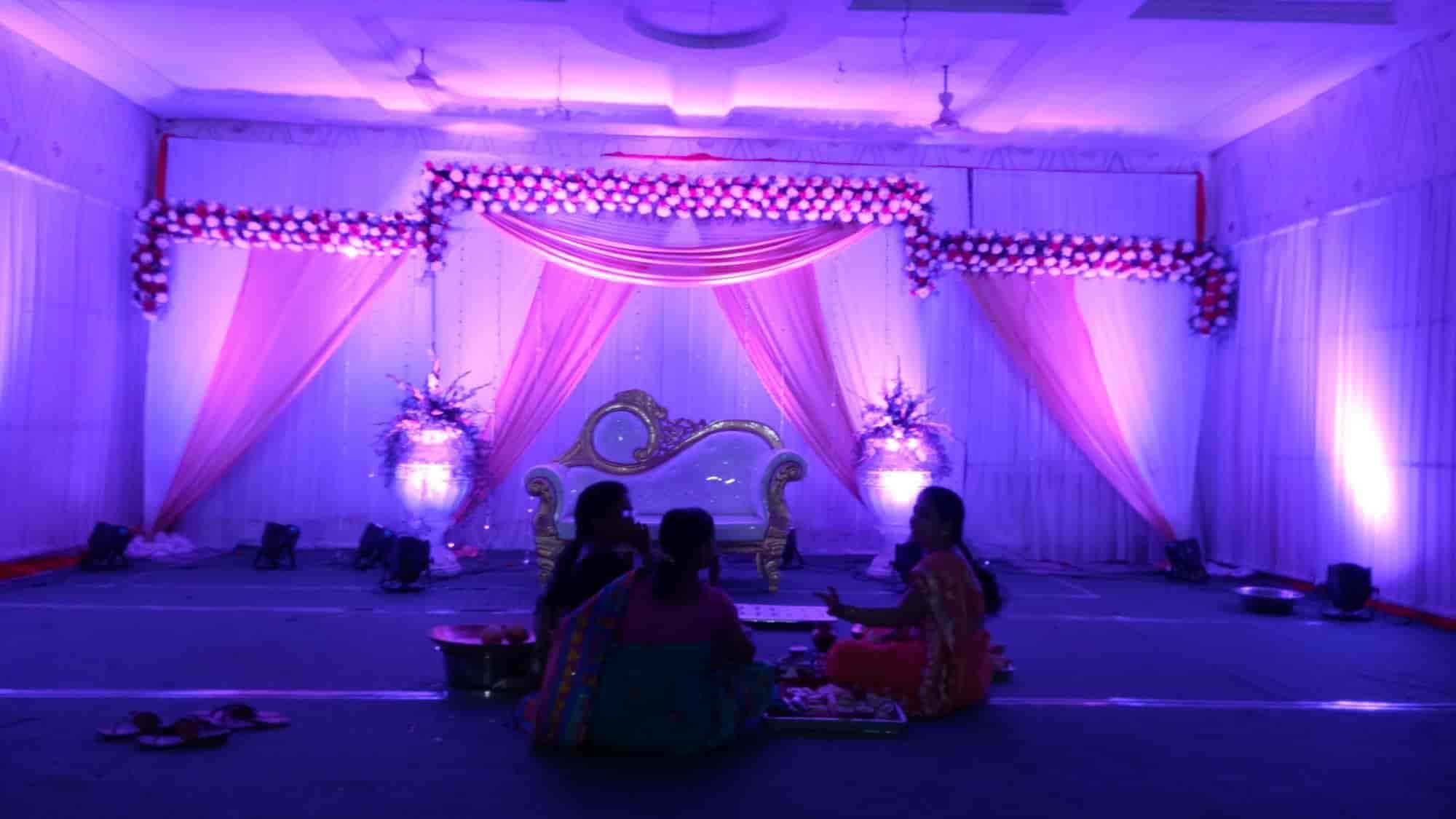 Ganesh Light Tent House & Ganesh Light Tent House Diamond Point-Sikh Village - Ganesha ...