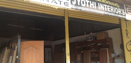 Top Teak Wood Door Manufacturers In Kuda Kuda Suryapet