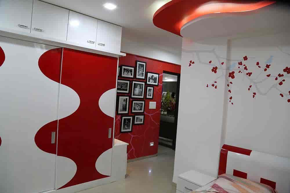 Interior Design Courses In Hyderabad Mehdipatnam - Home ...