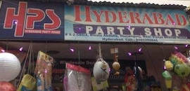 Top 100 Birthday Gift Wholesalers in Begum Bazar, Hyderabad