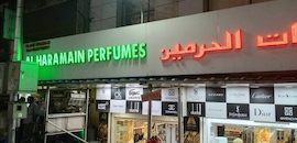 Top 50 Perfume Manufacturers in Hyderabad - Best Fragrance